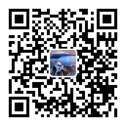 mmqrcode1625865697117.png